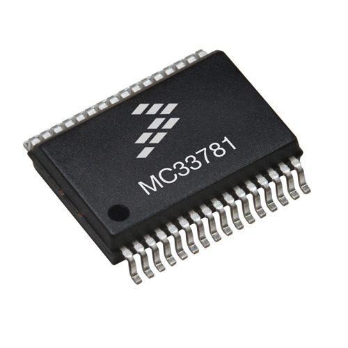 IC Chip at Best Price in India