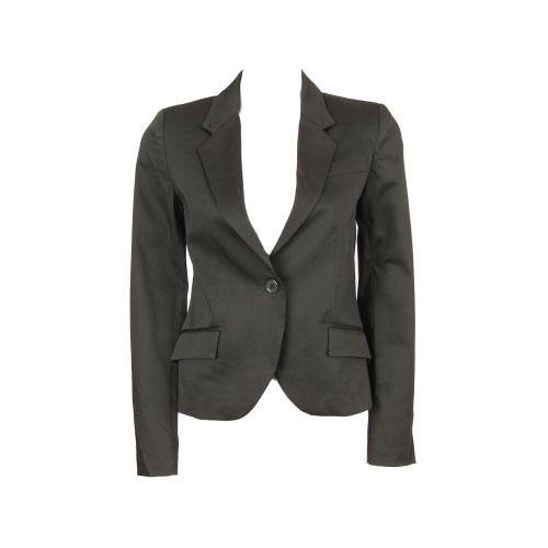 43f9eaa77ef Womens Blazer - Ladies Blazer Latest Price, Manufacturers & Suppliers