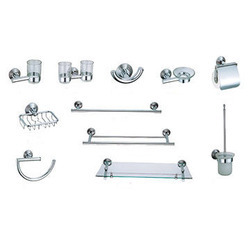 cpvc pipes fittings cp bathroom fittings retailer from gaya