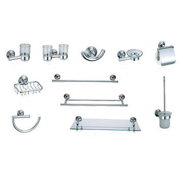 Bathroom Accessories Qatar cpvc pipes & fittings & c.p bathroom fittings retailer from gaya