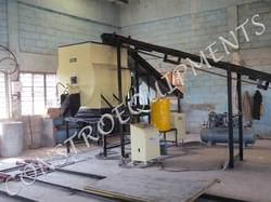 Clc Brick Making Machine Suppliers Amp Manufacturers In India