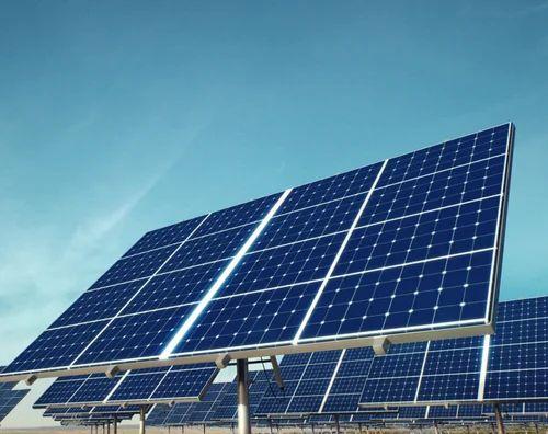 v guard rooftop solar, वी गार्ड रूफटॉप सोलर vv guard rooftop solar
