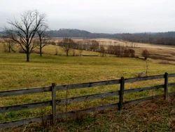 Agriculture Land Brokerage Service