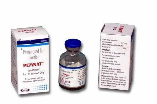 viagra dosage for young men