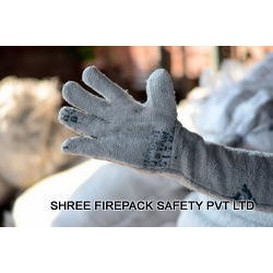 Heavy Duty Glove