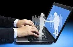 Candidates Employment Service