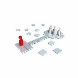 Online Digitization Services