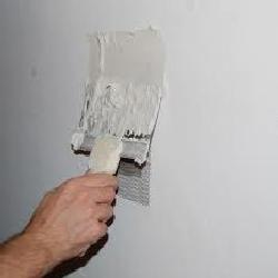 Birlla White Cement Based Wall Care Putty