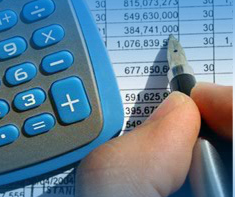 Tax Saving Bonds