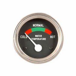 Temperature Meter at Best Price in India