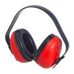 Ear Mask