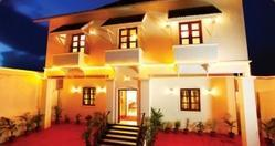 Fort Castle A Boutique Hotel,Fort Cochin