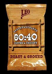 Filter Coffee Powder (60:40)