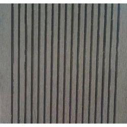 Outdoor Deck- WPC