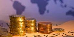 Investment Management Service