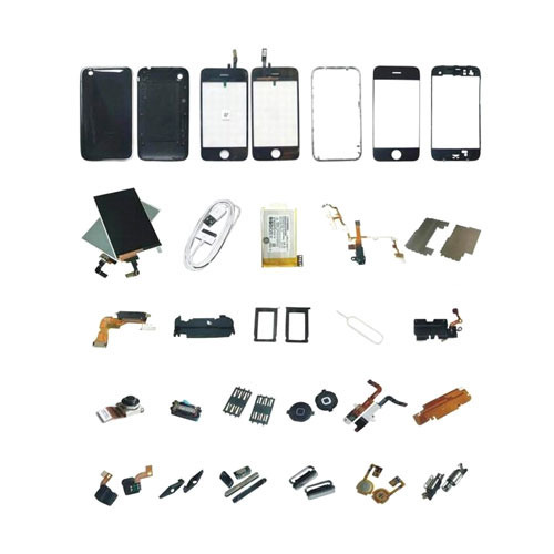 Cell Phone Spare Parts in Jaipur, मोबाइल फोन के