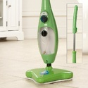 Steam Cleaner H2o