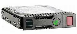 HP 4TB 6G SATA 7.2k RPM LFF HDD