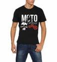 Swag Shirts99