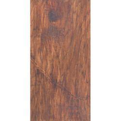 Hickory Ember Wooden Flooring