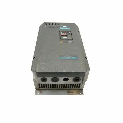 Siemens Midimaster Inverter