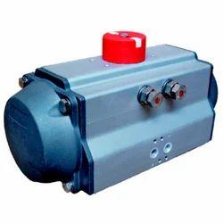 Pneumatic Actuators Suppliers Manufacturers Amp Dealers In