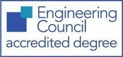 Engineering Diploma in Digital Arts