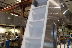 Conveyor Bucket