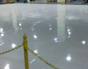 Self Leveling Flooring Services