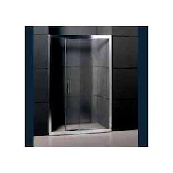 Glass Shower Partitions for Homes