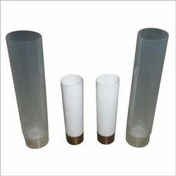 Pharmaceutical Packaging Tubes