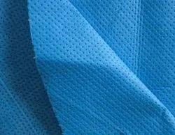 Interlining Fabrics