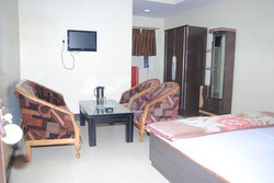 President Room Services