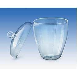 Glass Laboratory Ware
