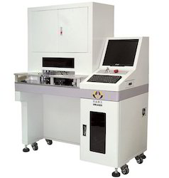 Battery Shell Laser Welding Machine