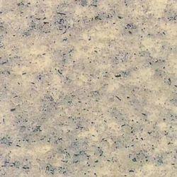 White Granite In Nashik सफेद ग्रेनाइट नासिक Maharashtra