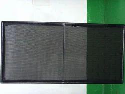 Nylon Mesh Pre Filter