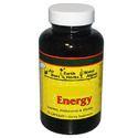 Energy Capsules