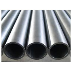 Nickel Alloy 36 Invar Pipe