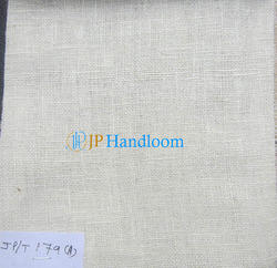 Throwster Silk Fabric Natural-JP-T-179-A