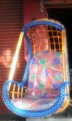 hanging chairs लटकन व ल क र स manufacturers