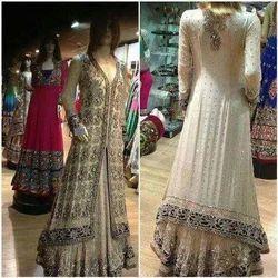 0f8ad47774e Ladies Designer Dresses