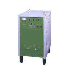 Thyristor TIG Welding Machine