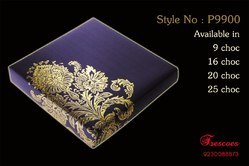 Wedding Gift Boxes Mumbai : ... Cards & Corrugated Packaging Box by Kolkata Designer Boxes, Kolkata