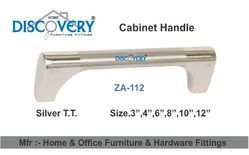 Furniture Cabinet Pull Handle