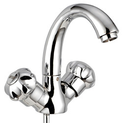 Sanitary Taps At Best Price In India