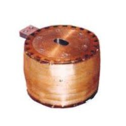 DiI/DT Inductor