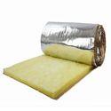 Aluminium Fire Blanket