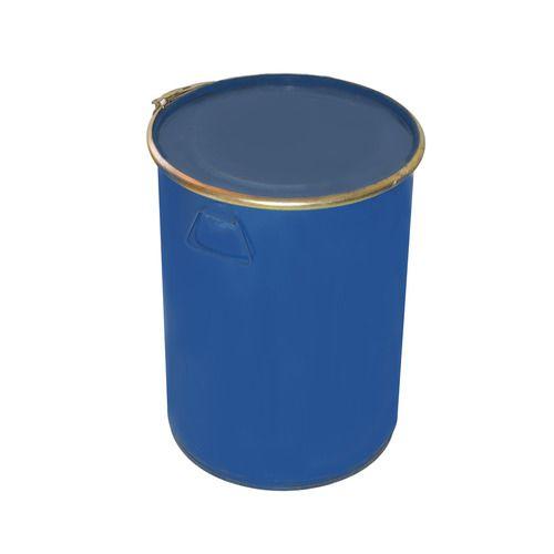 Food Grade Drums