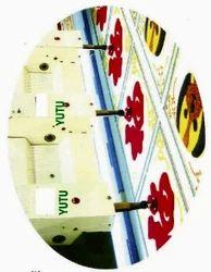 Aari Machine